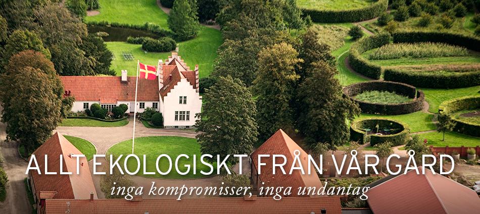 07_Angavallen-webb-Flaggstång1