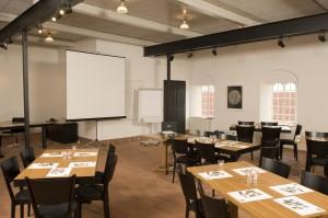 Ängavallens konferens i Skåne - galleriet