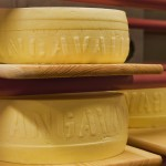 Vår fantasiska ost
