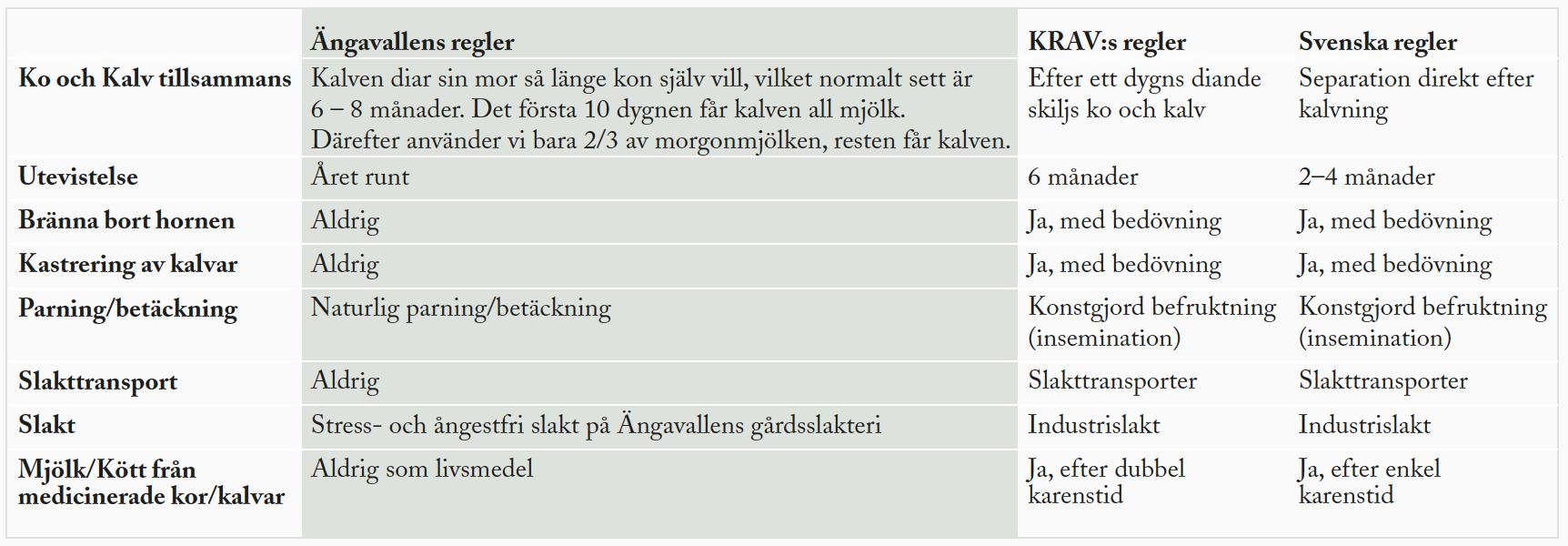 Ko_och_kalv